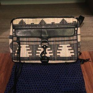 Rebecca Minkoff Mac Crossbody bag